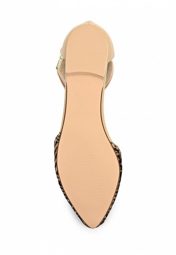Женские сандалии Bronx (Бронкс) 65097-C-1065: изображение 5