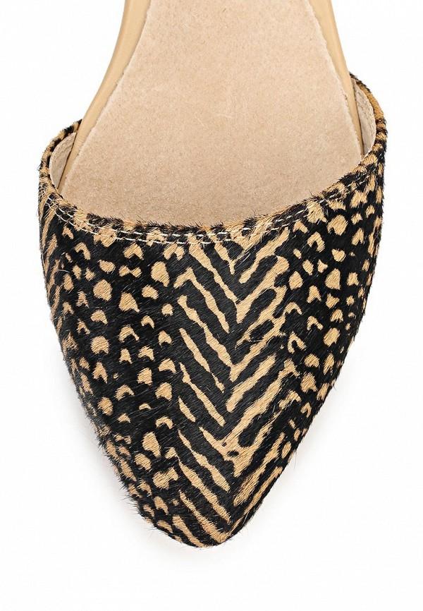 Женские сандалии Bronx (Бронкс) 65097-C-1065: изображение 11