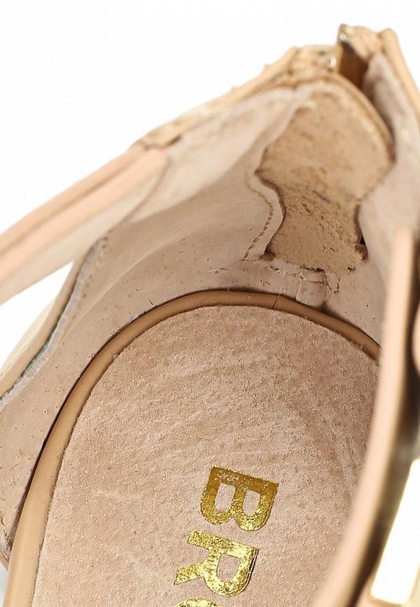 Женские сандалии Bronx (Бронкс) 65097-C-1065: изображение 13
