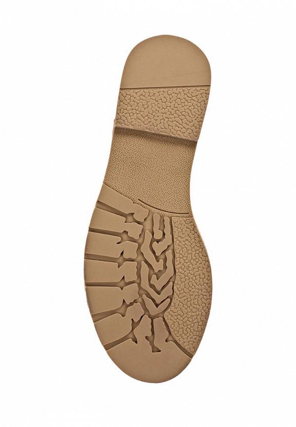 Женские сандалии Bronx (Бронкс) 84257-A-1134: изображение 5