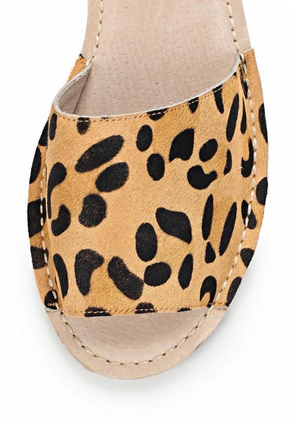 Женские сандалии Bronx (Бронкс) 84257-A-1134: изображение 11
