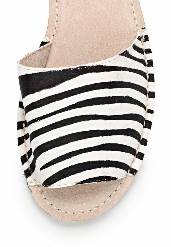 Женские сандалии Bronx (Бронкс) 84257-A-915: изображение 11