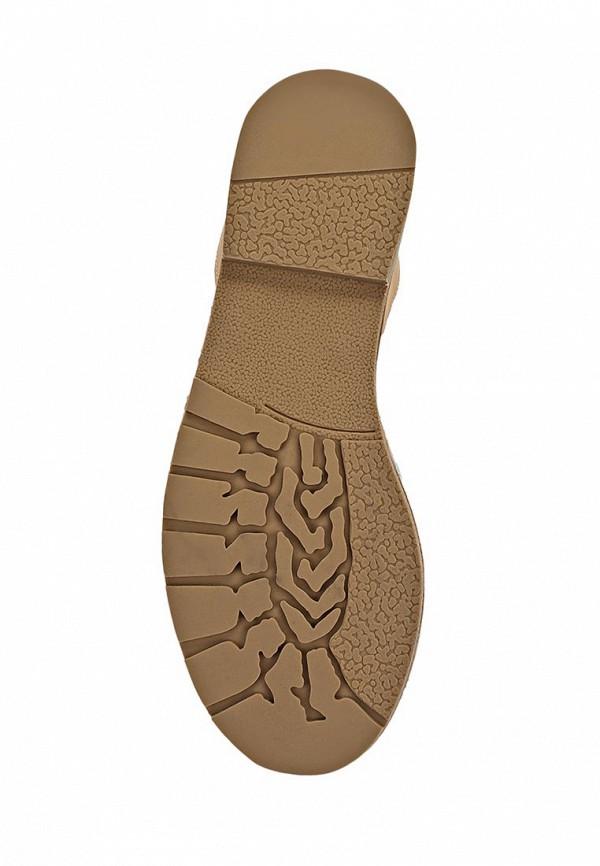 Женские сандалии Bronx (Бронкс) 84257-C-1132: изображение 5