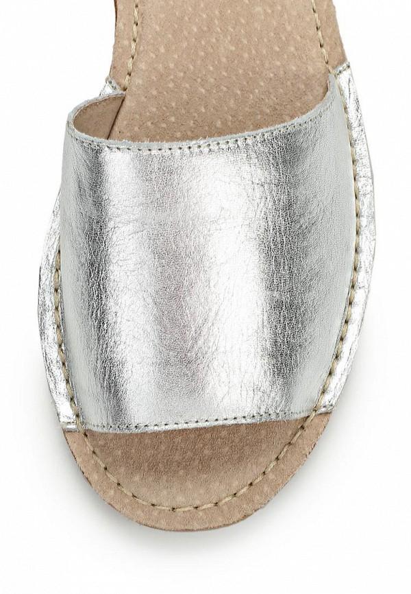 Женские сандалии Bronx (Бронкс) 84257-C-1132: изображение 11