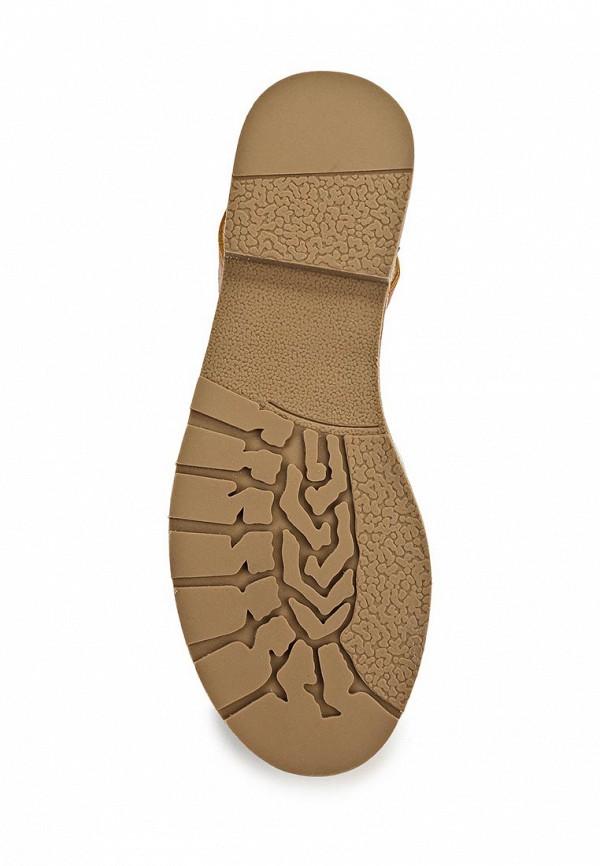 Женские сандалии Bronx (Бронкс) 84257-C-1133: изображение 5