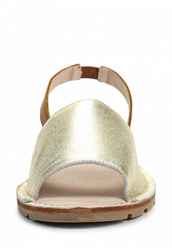 Женские сандалии Bronx (Бронкс) 84257-C-1133: изображение 7