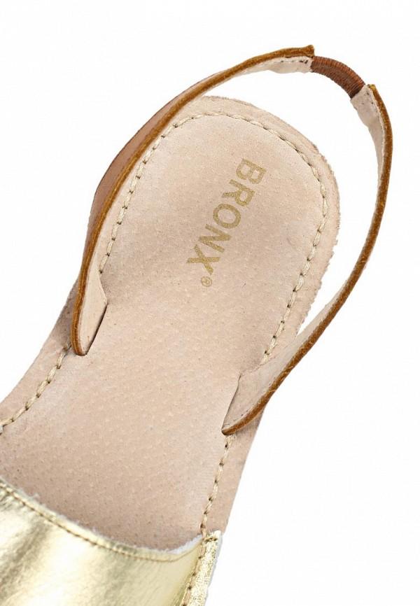 Женские сандалии Bronx (Бронкс) 84257-C-1133: изображение 13
