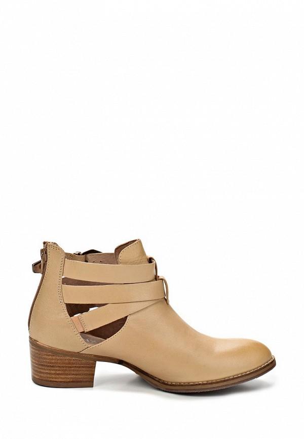 Женские ботинки Bronx (Бронкс) 33618-D-25: изображение 5