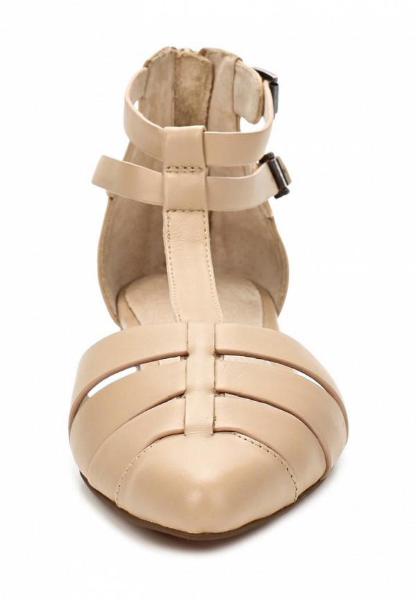 Женские сандалии Bronx (Бронкс) 65096-A-787: изображение 7
