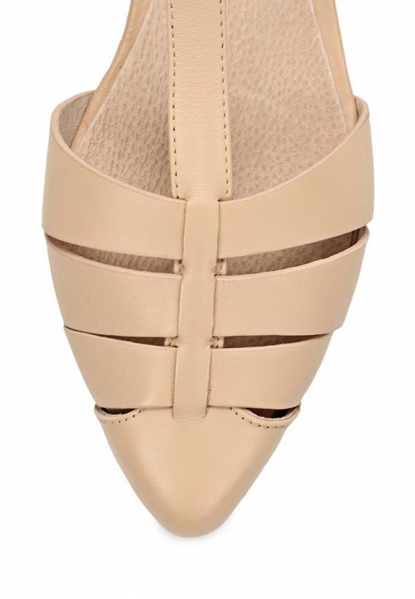 Женские сандалии Bronx (Бронкс) 65096-A-787: изображение 11