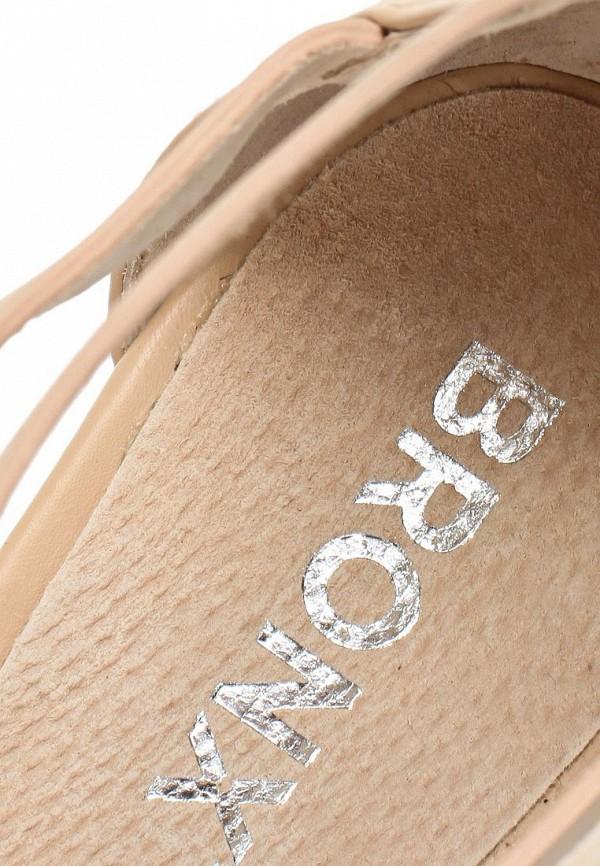 Женские сандалии Bronx (Бронкс) 65096-A-787: изображение 13