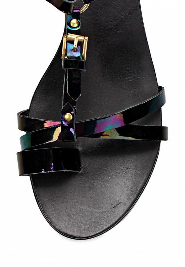 Женские сандалии Bronx (Бронкс) 84199-A-03: изображение 6