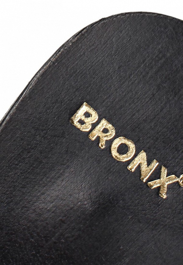 Женские сандалии Bronx (Бронкс) 84199-A-03: изображение 7