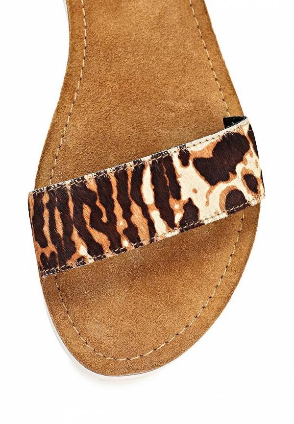 Женские сандалии Bronx (Бронкс) 84244-B-843: изображение 11