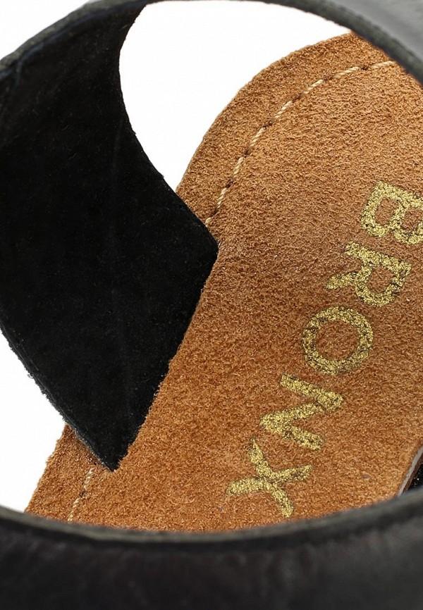 Женские сандалии Bronx (Бронкс) 84244-B-843: изображение 13