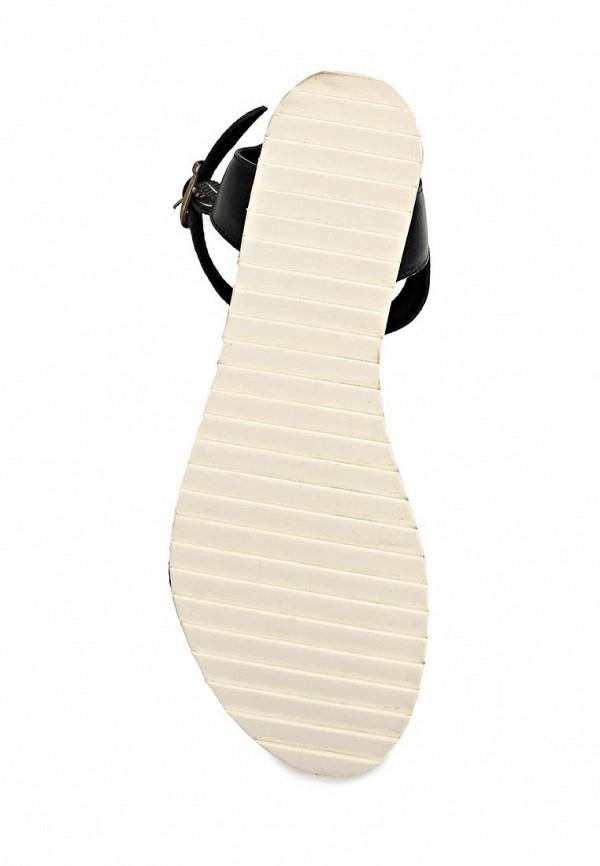 Женские сандалии Bronx (Бронкс) 84244-B-973: изображение 5