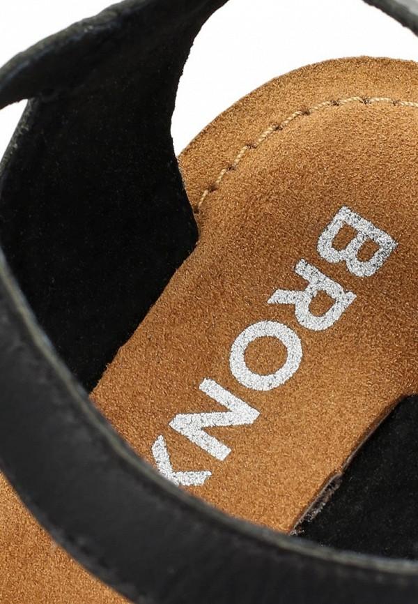 Женские сандалии Bronx (Бронкс) 84244-B-973: изображение 13