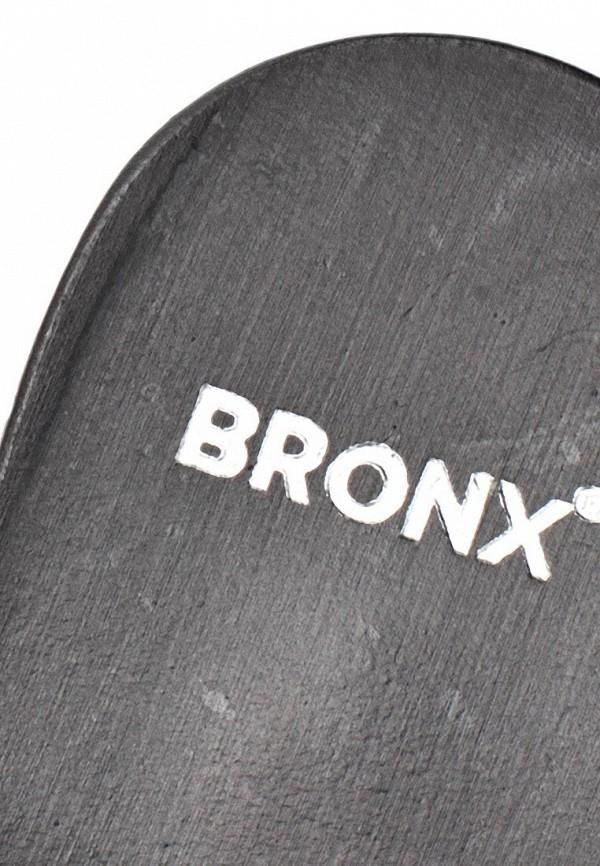 Женские сандалии Bronx (Бронкс) 84199-C-01: изображение 7