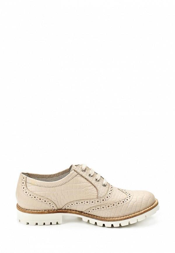 Женские ботинки Bronx (Бронкс) 65082-L-787: изображение 8