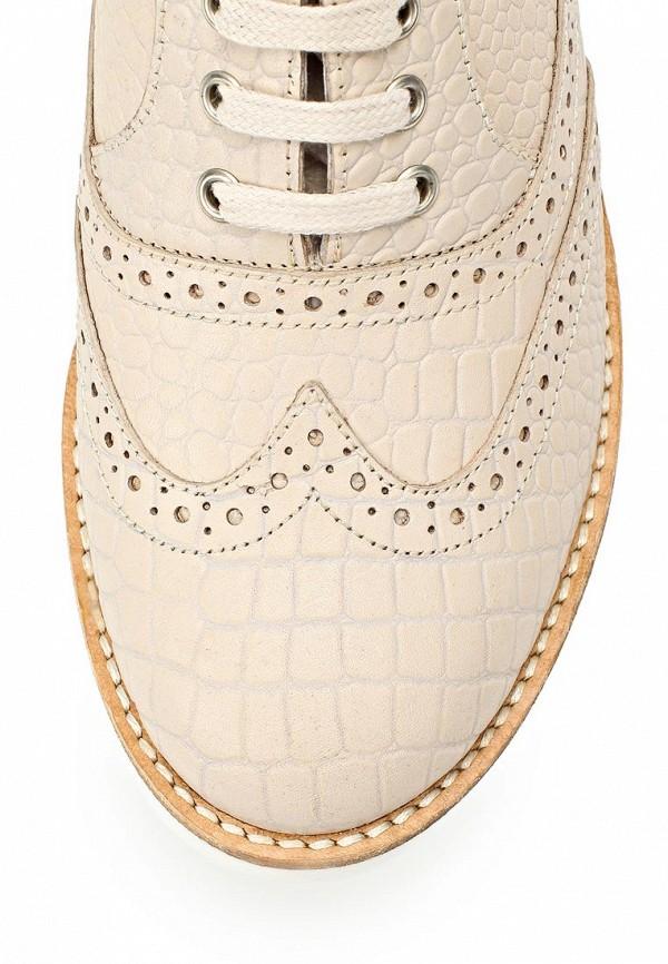 Женские ботинки Bronx (Бронкс) 65082-L-787: изображение 10