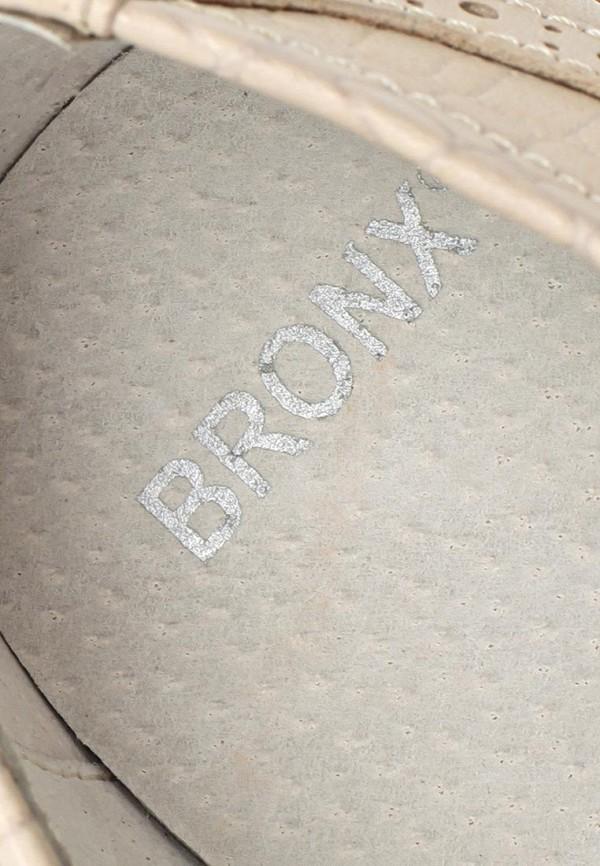 Женские ботинки Bronx (Бронкс) 65082-L-787: изображение 12