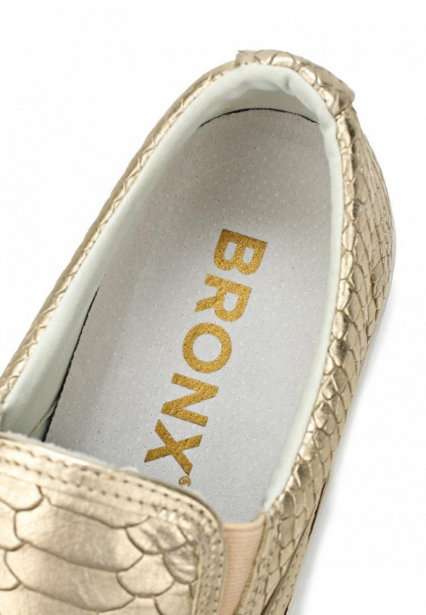 Женские слипоны Bronx (Бронкс) 65178-BN-103: изображение 13