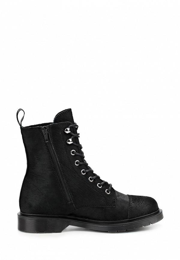 Женские ботинки Bronx (Бронкс) 44038-J-01: изображение 8