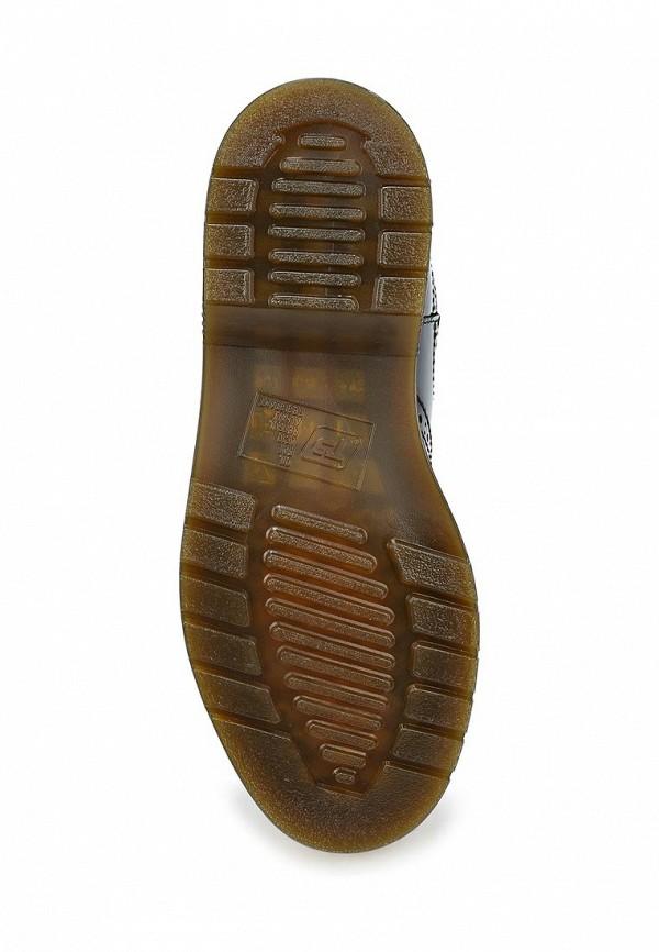 Женские ботинки Bronx (Бронкс) 44072-K-70: изображение 5
