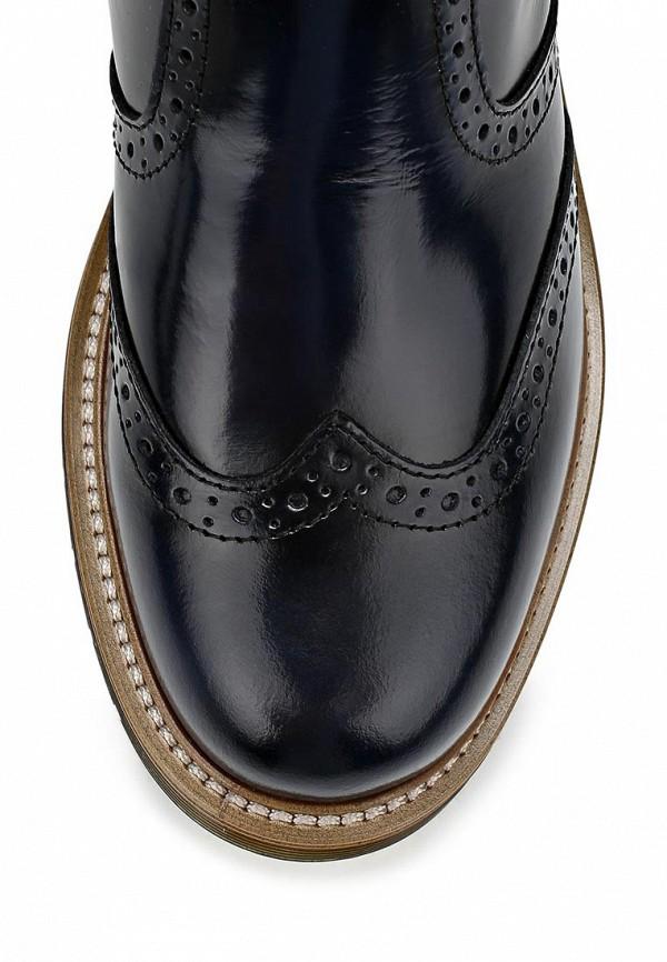 Женские ботинки Bronx (Бронкс) 44072-K-70: изображение 11