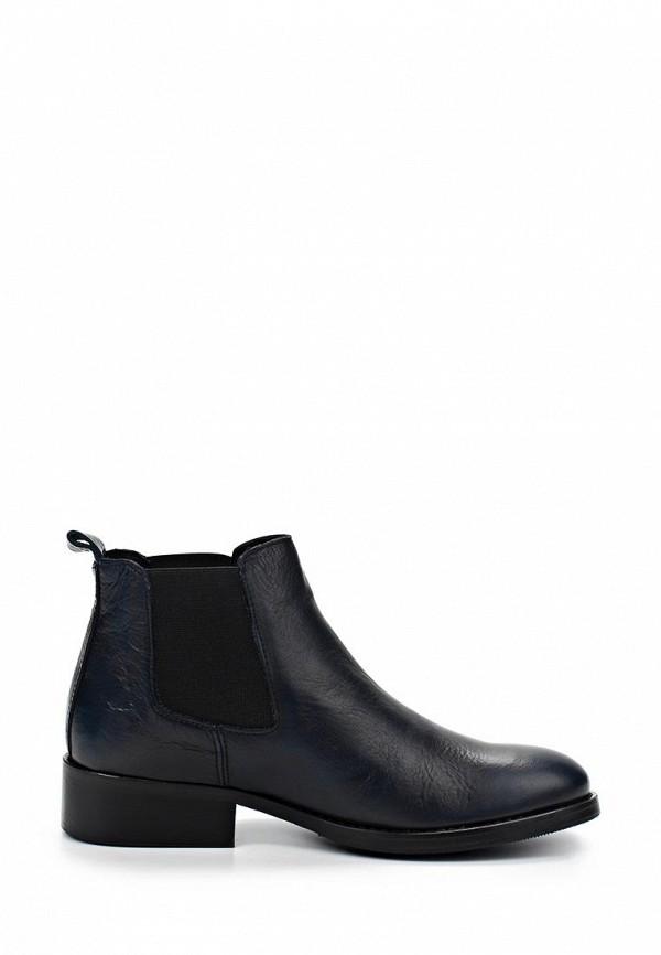 Женские ботинки Bronx (Бронкс) 44106-E-70: изображение 8