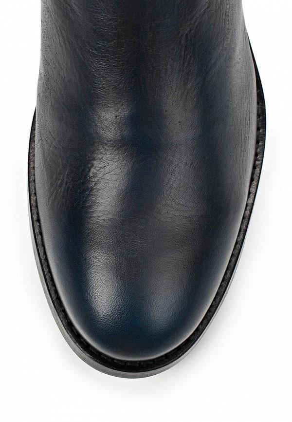 Женские ботинки Bronx (Бронкс) 44106-E-70: изображение 10