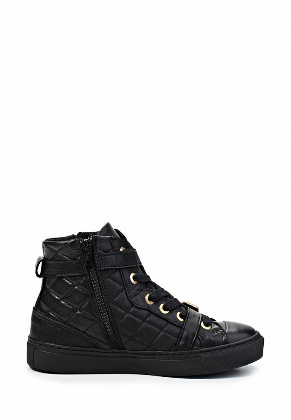 Женские ботинки Bronx (Бронкс) 43879-F-231: изображение 10