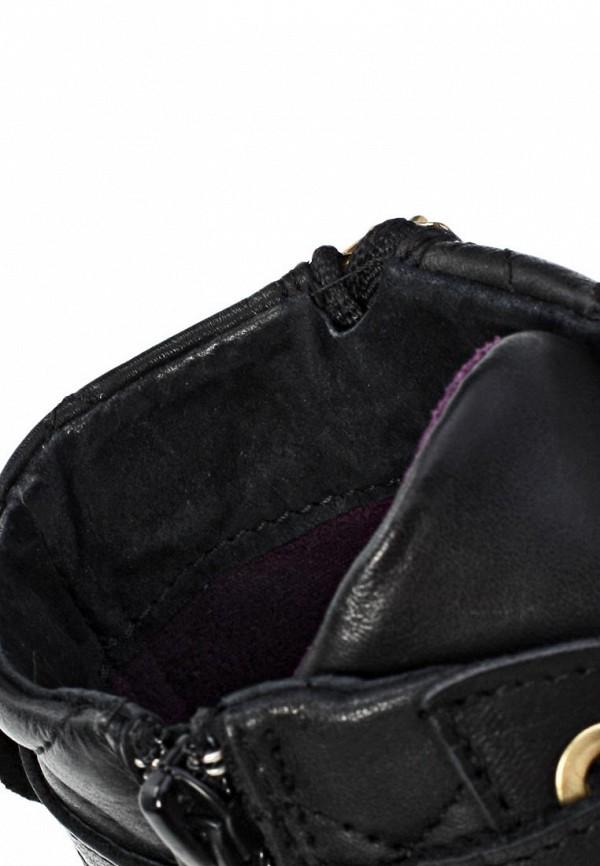 Женские ботинки Bronx (Бронкс) 43879-F-231: изображение 14