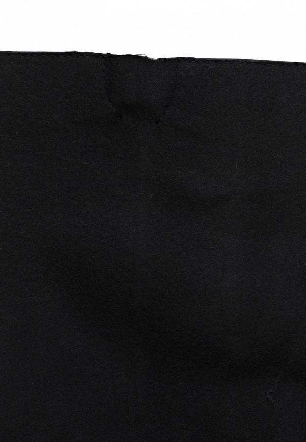 Женские сапоги Bronx (Бронкс) 13947-F-806: изображение 13