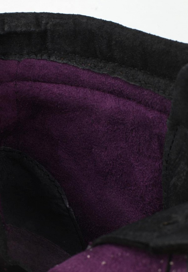 Женские ботинки Bronx (Бронкс) 43897-DE-231: изображение 7