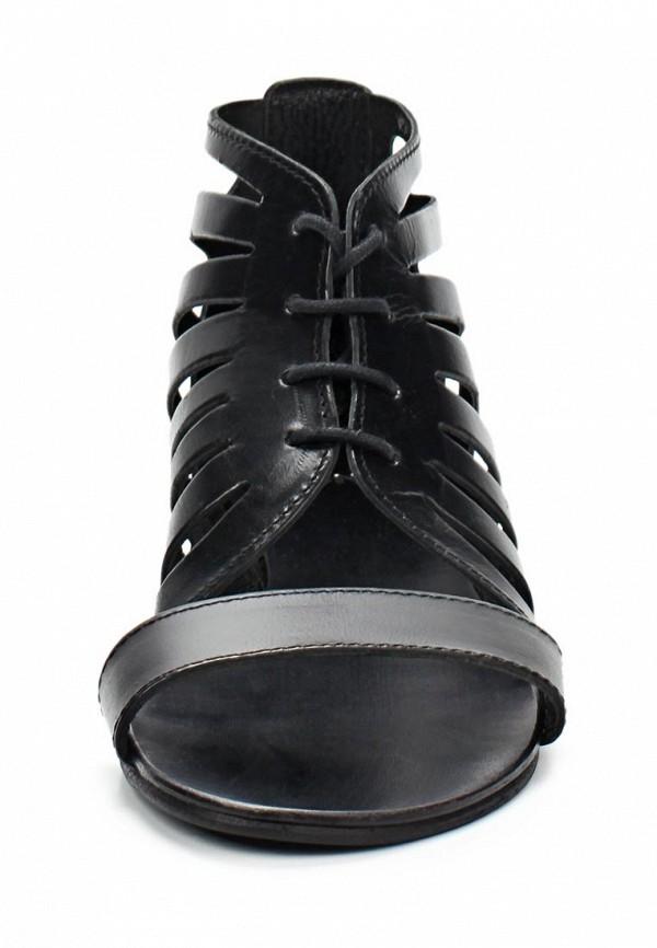 Женские сандалии Bronx (Бронкс) 84249-C-01: изображение 7