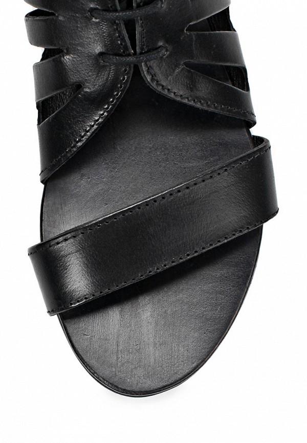 Женские сандалии Bronx (Бронкс) 84249-C-01: изображение 11