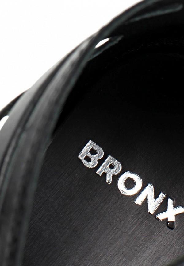 Женские сандалии Bronx (Бронкс) 84249-C-01: изображение 13