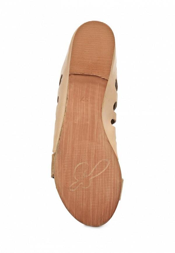 Женские сандалии Bronx (Бронкс) 84249-C-787: изображение 6