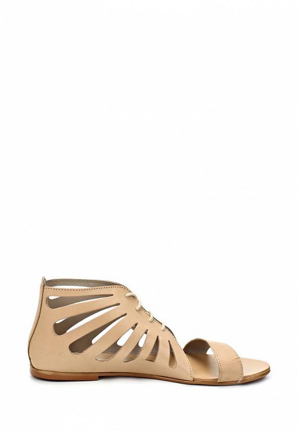 Женские сандалии Bronx (Бронкс) 84249-C-787: изображение 10