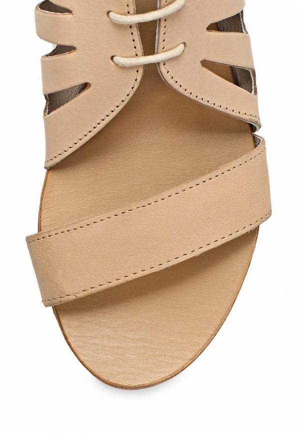 Женские сандалии Bronx (Бронкс) 84249-C-787: изображение 12