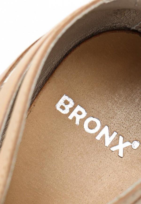 Женские сандалии Bronx (Бронкс) 84249-C-787: изображение 14