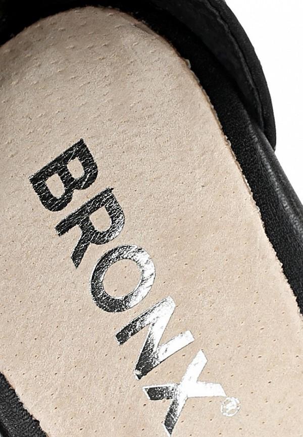 Женские сандалии Bronx (Бронкс) 65097-C-979: изображение 13