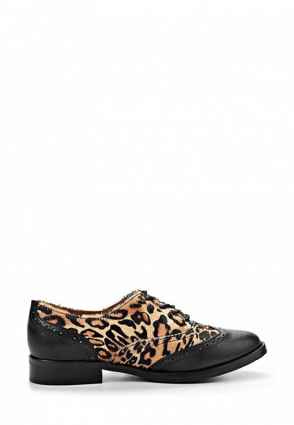 Женские ботинки Bronx (Бронкс) 65102-B-846: изображение 10