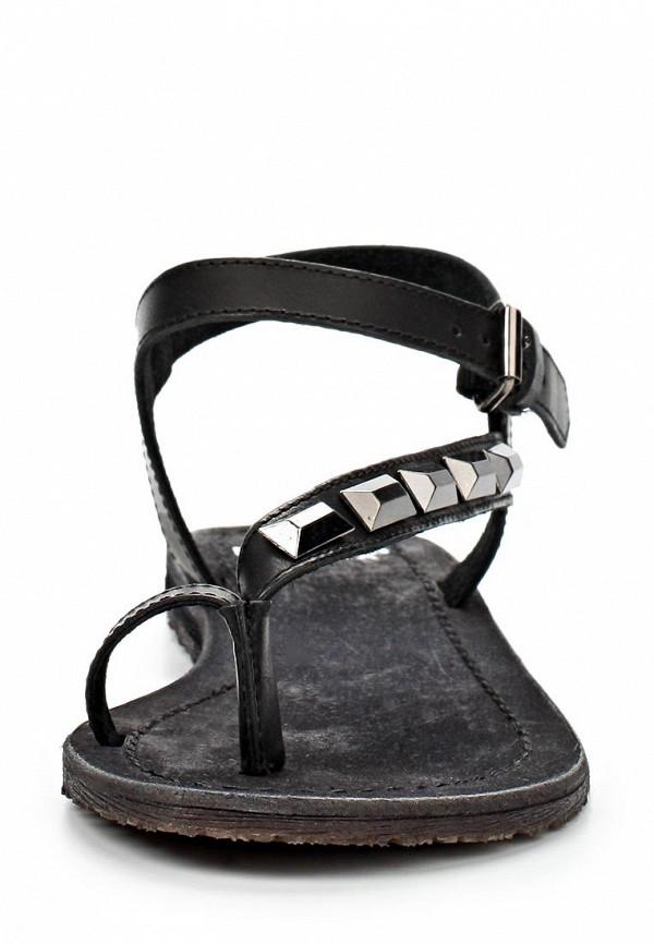 Женские сандалии Bronx (Бронкс) 84176-C-768: изображение 7