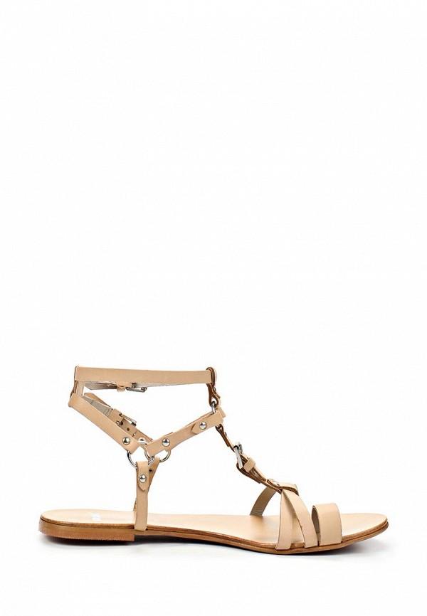 Женские сандалии Bronx (Бронкс) 84199-C-787: изображение 5