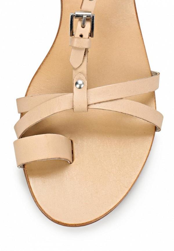 Женские сандалии Bronx (Бронкс) 84199-C-787: изображение 6