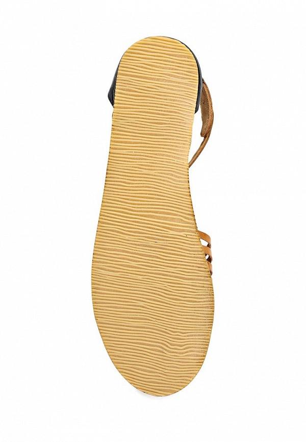 Женские сандалии Bronx (Бронкс) 43995-B-1040: изображение 5