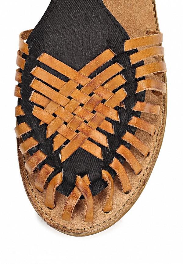 Женские сандалии Bronx (Бронкс) 43995-B-1040: изображение 11