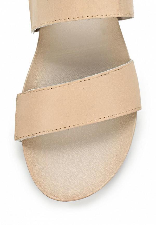 Женские сандалии Bronx (Бронкс) 84227-A-787: изображение 11